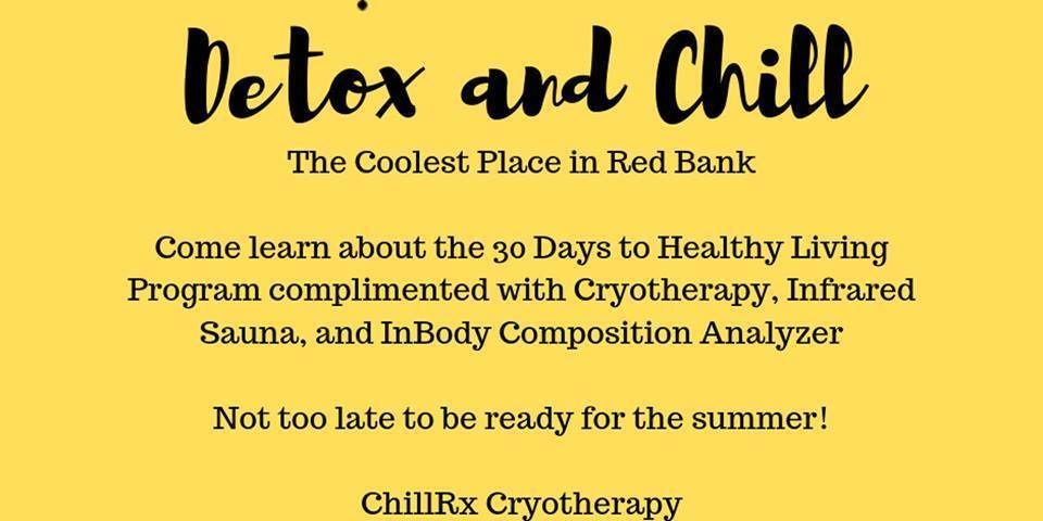 Detox & Chill Graphic No Date.jpg