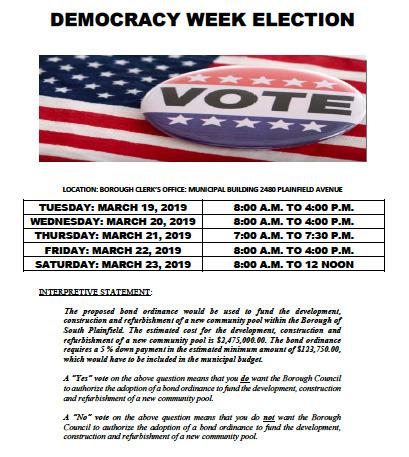 Democracy Week.png
