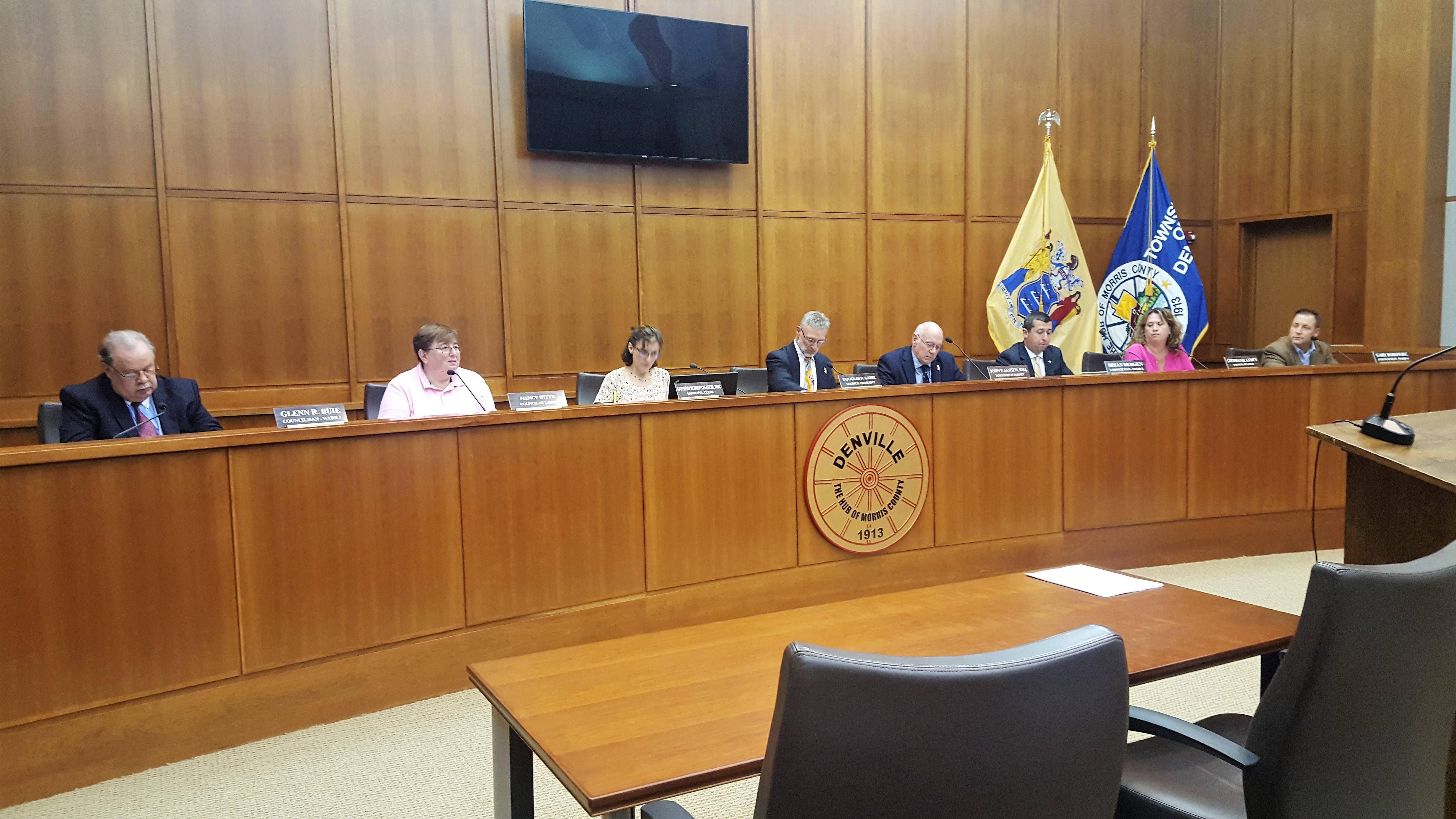 Denville Municipal Council.jpg