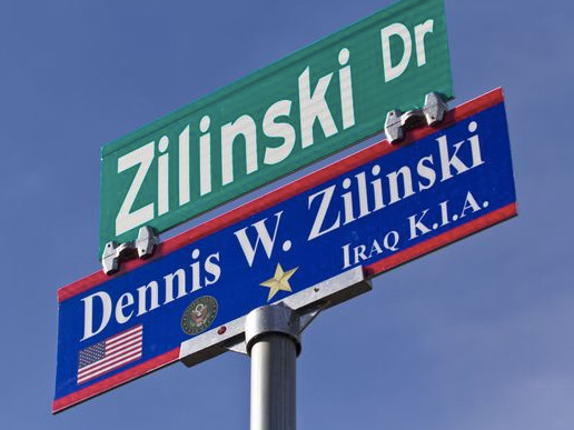 denniszilinski.png