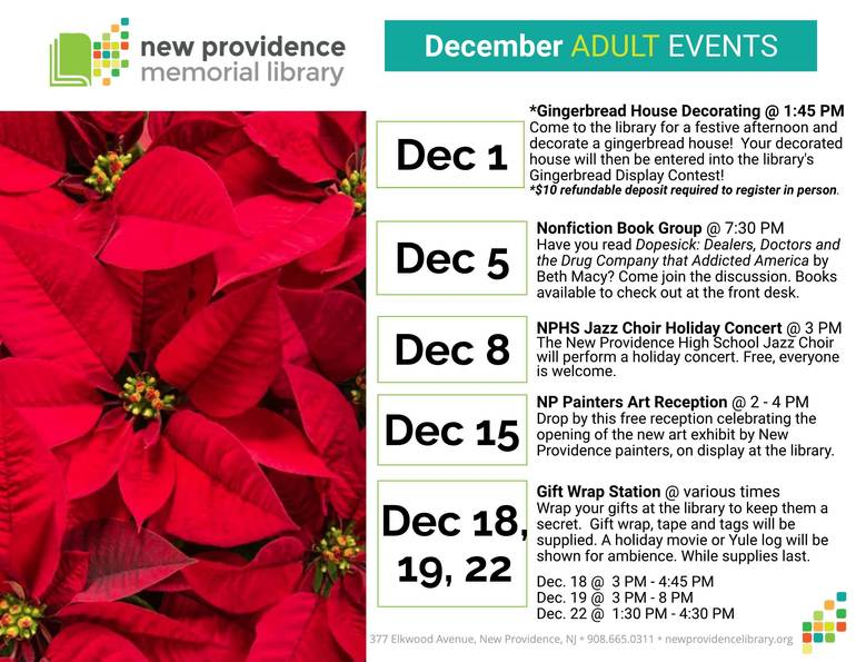 December ADULT Events.jpeg