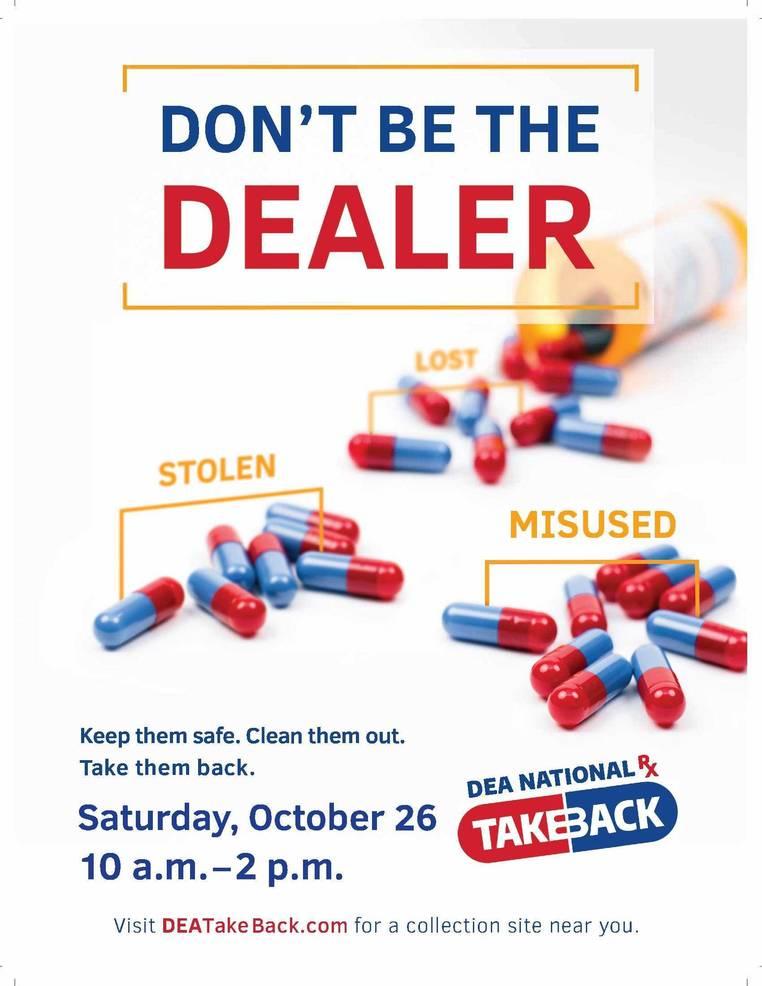 DEA_TakeBack2019_Poster_8.5x11_Eng_1.jpg