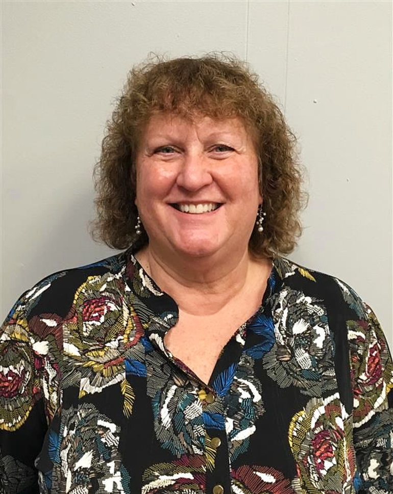 Scotch Plains-Fanwood SPFK12 school district business administrator is retiring at the end of the academic year.