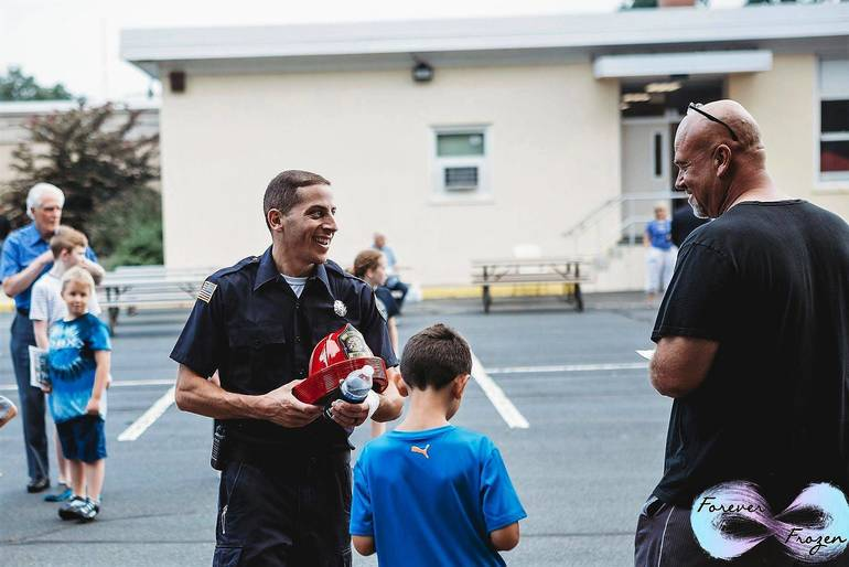 Denville National Night Out 2019 17.jpg