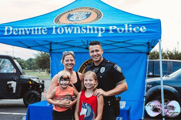 Denville National Night Out 2019 15.jpg