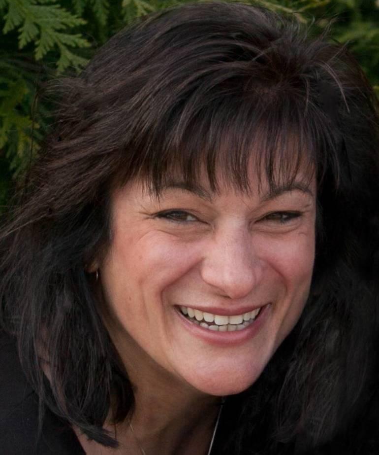 Deborah Gianuzzi.jpg