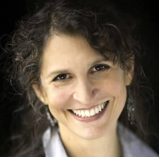 Deborah Zoe Laufer.jpeg