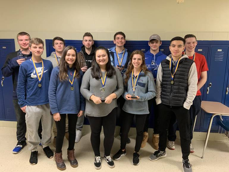 DECA District Competition Jan 8, 2019.JPG