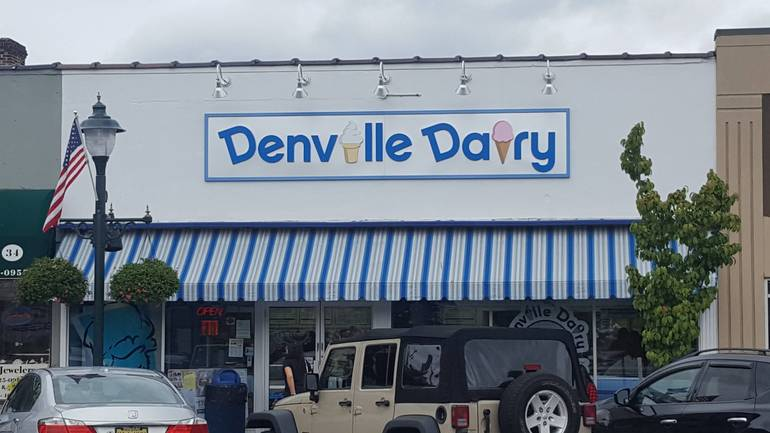 Denville Dairy.jpg