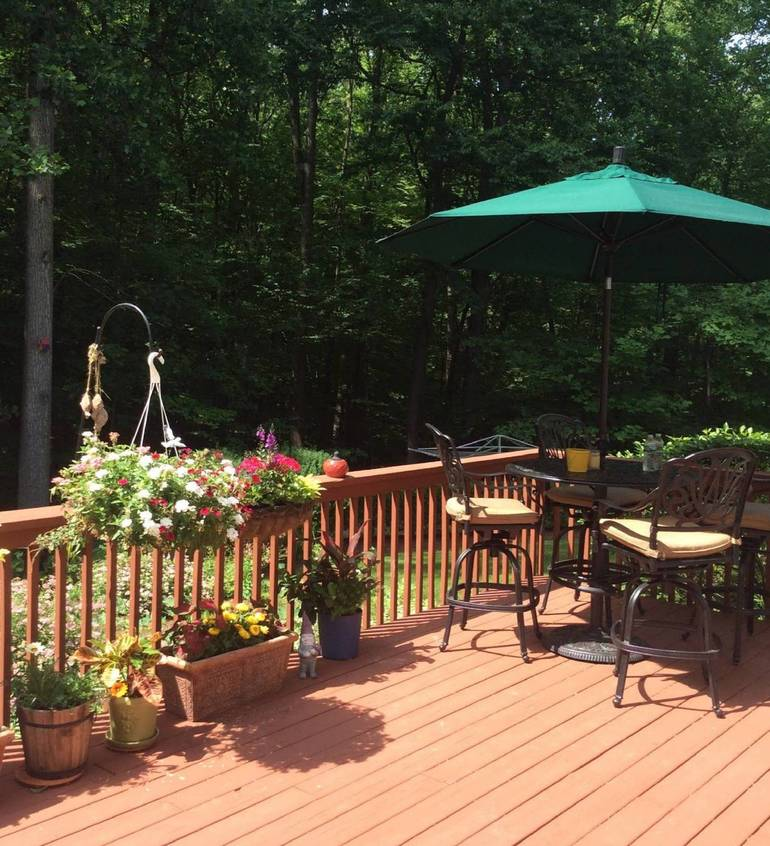 Deck Shot Vertical Orientation for MLS.jpg