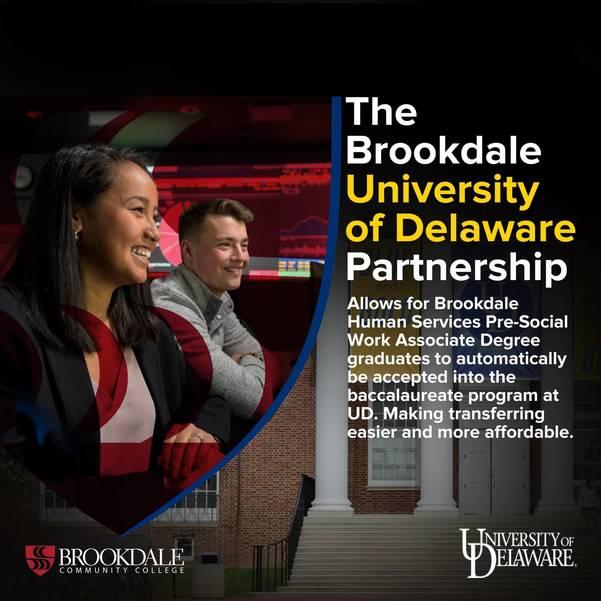 Delaware Partnership (1) (1).jpg
