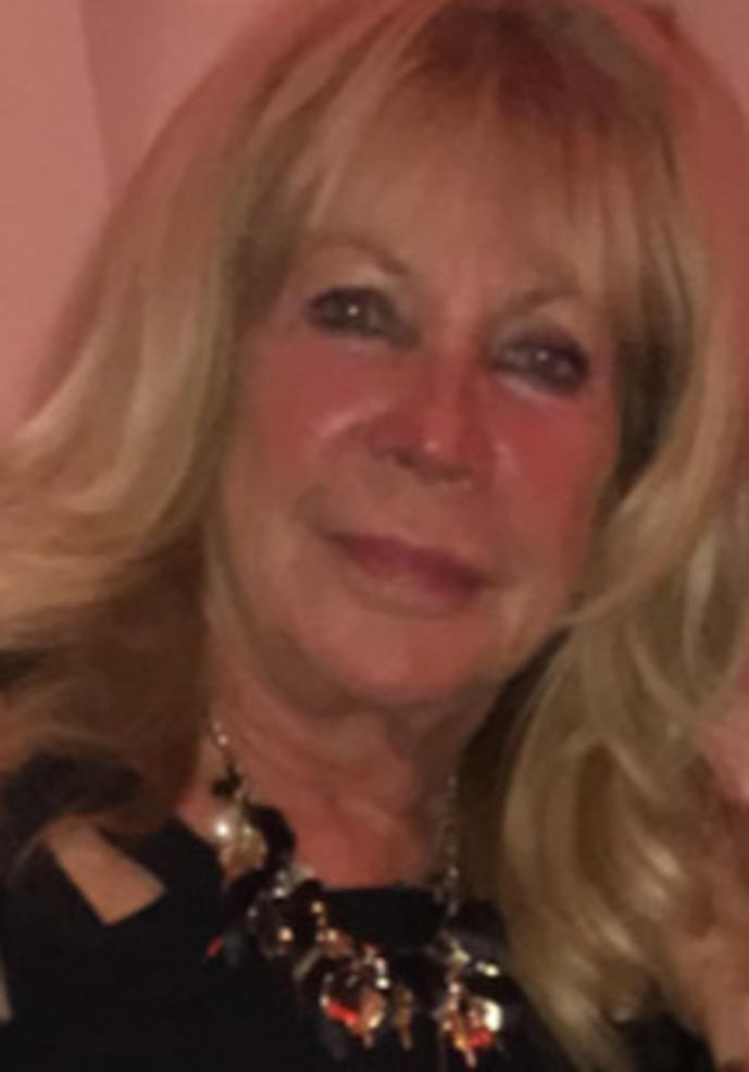 """Deborah """"Debbie"""" Boyle 2019.png"""