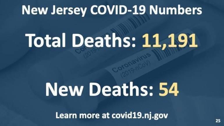 Deaths 05-26-20.jpg