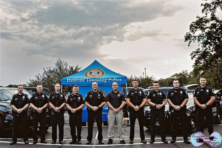 Denville National Night Out 2019 02.jpg