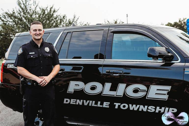 Denville National Night Out 2019 06.jpg
