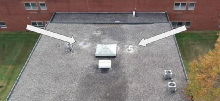 desmares roof.jpg