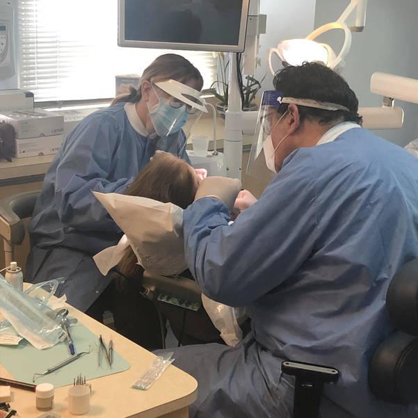 dentist 3.jpg