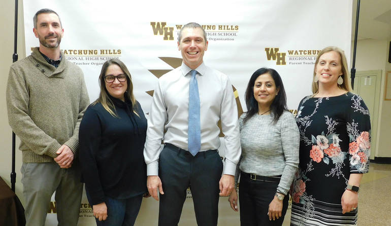 Anxiety and Stress Management in Teens: Watchung Hills Healthy Edge Presented in Warren DE5B114E-C746-41DF-BFED-1BEB30F7D579.jpeg