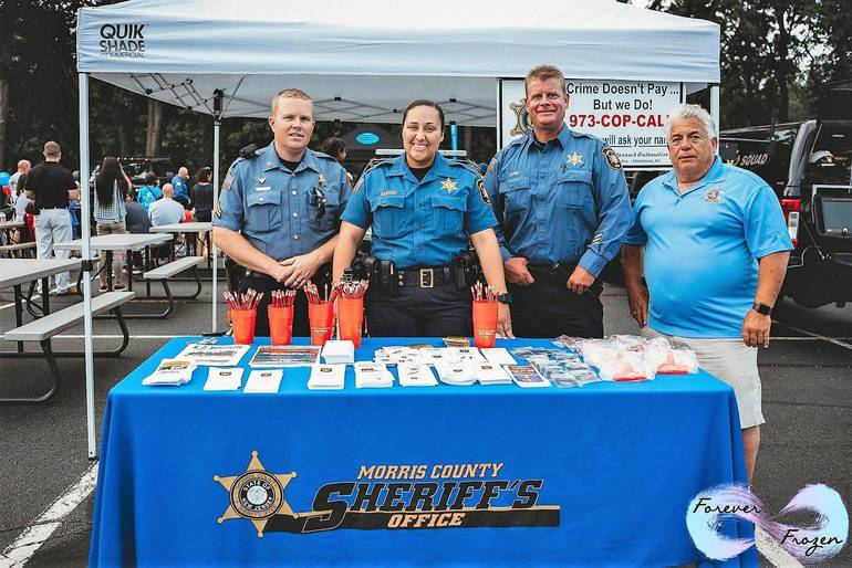 Denville National Night Out 2019 07.jpg