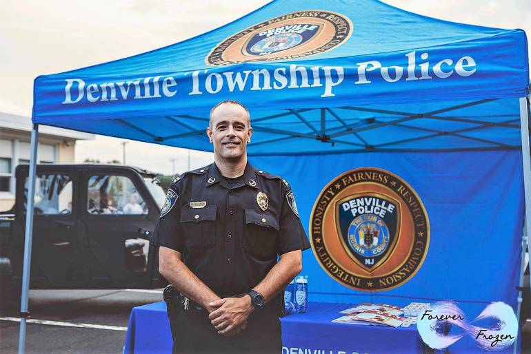 Denville National Night Out 2019 04.jpg