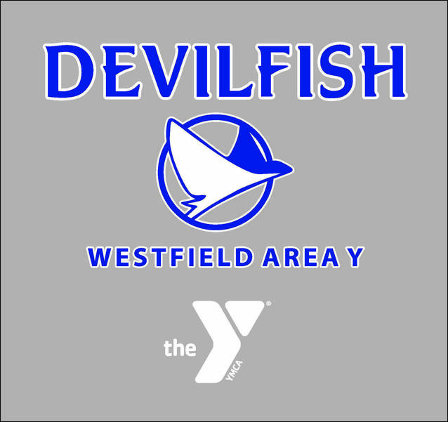 Westfield Devilfish 12U Compete at First Frost Invitational