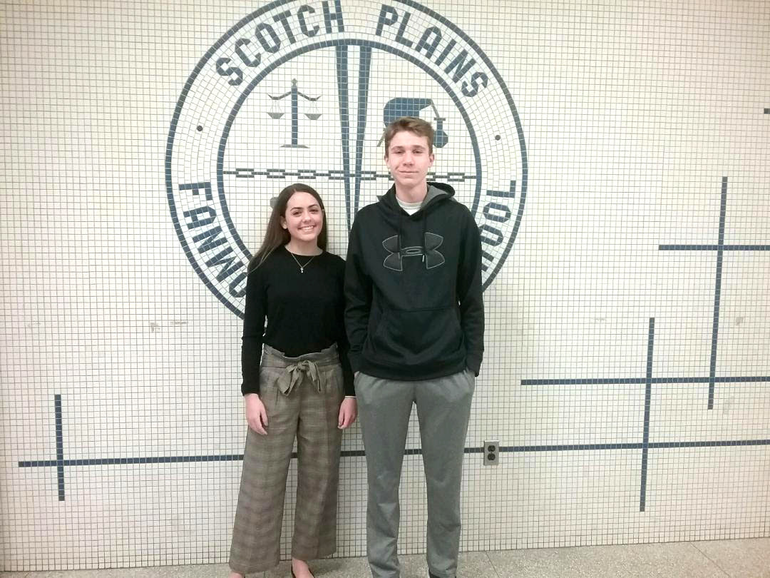 December 2019 Students of the Month.png
