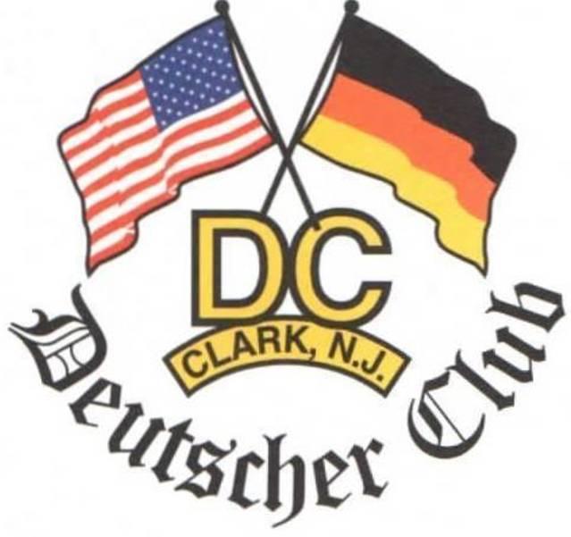 Deutscher Club Clark Logo.jpg