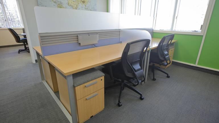 Dedicated Desk Rental at CoWorking Space in Fair Lawn NJ - Suites 204-min.jpg