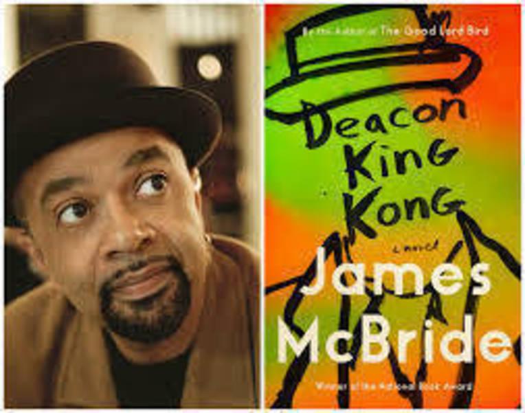 Best crop de8f2565913061d91b48 deacon king kong by james mcbride nypl.org
