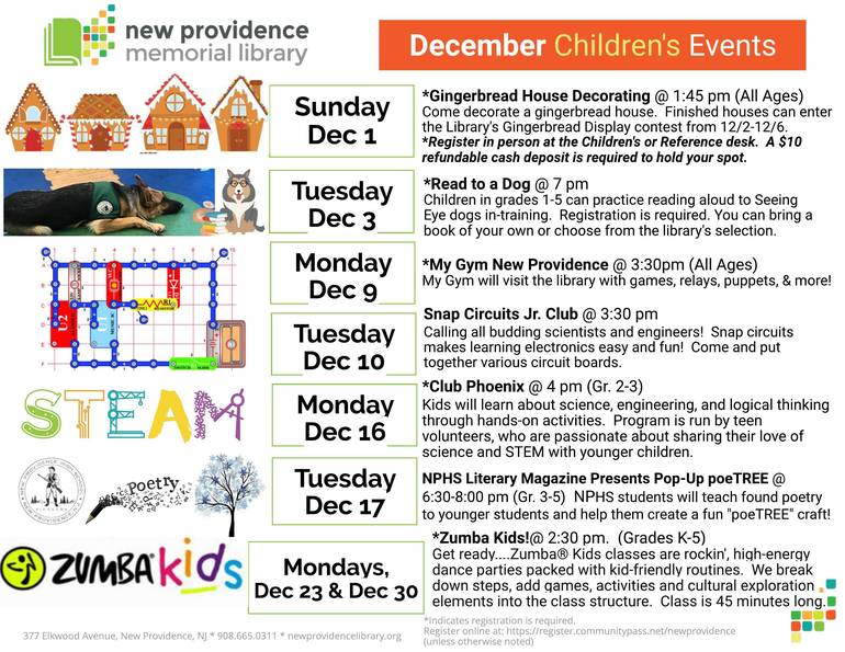 Dec Children's Events.jpeg