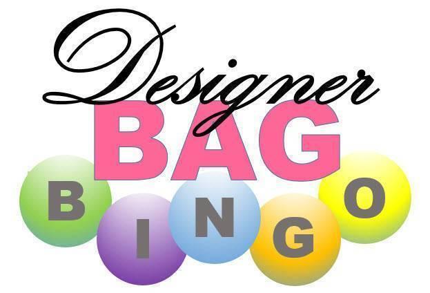 Bag Bingo