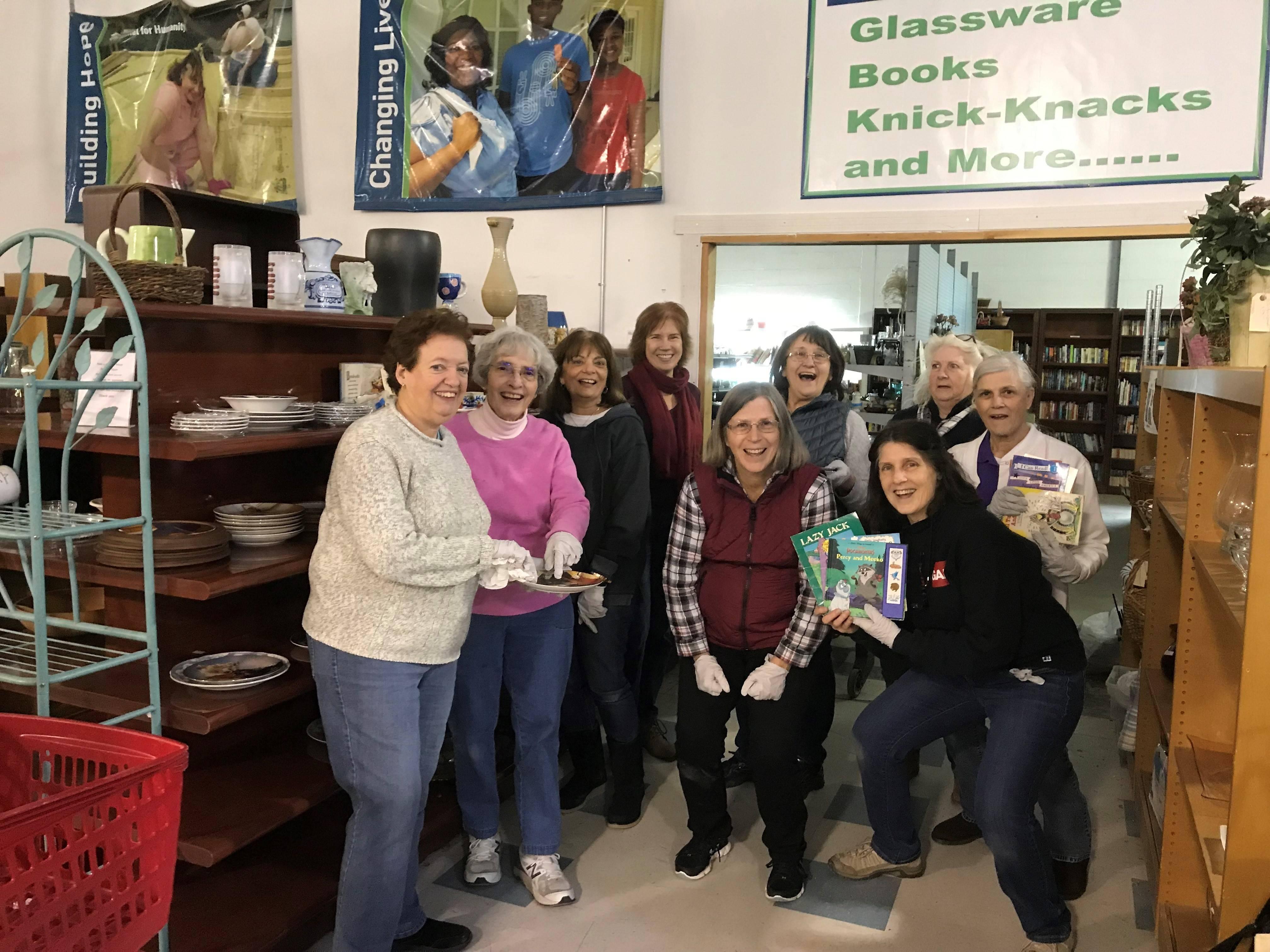 Denville Rockaway Women's Club.jpg