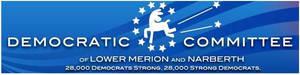 Carousel_image_66784fa5f6742fb47a42_democrats_lmn