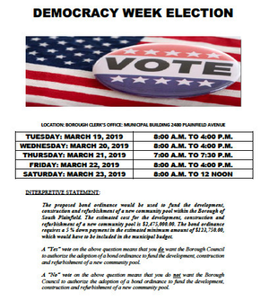 Carousel image 67623c1f0614c42f223f democracy week
