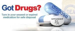 Carousel image 6b979f7dd736e6186988 dea got drugs  no date