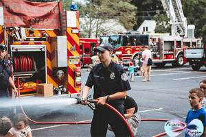 Carousel image 843606084c5dc1d259f4 denville national night out 2019 18