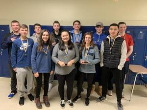 Carousel image 8564c7c4fd4c5f30e8fd deca district competition jan 8  2019