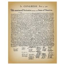 Carousel image 89fea06b872435a7bce3 declaration of independence