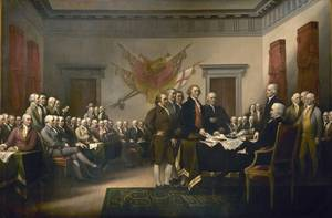 Carousel_image_94299836a47964b29562_declaration-of-independence-62972_1920