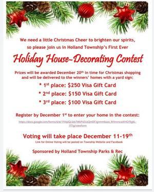 Carousel image 9c18945d984262409239 decorating contest announcement