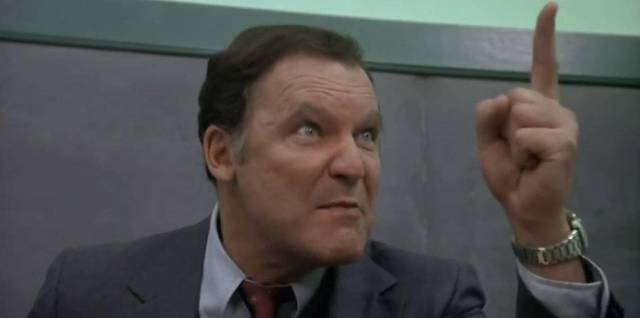 Top story 001b03e85b307ce1b2ed dean wormer animal house