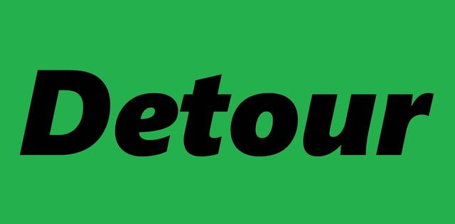 Top story 0bbf23139852e66a4c2e detour graphic centered 2