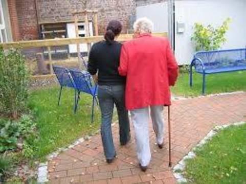 Top story 2a784709424d520fbd52 dementia
