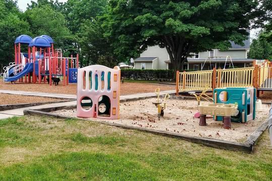 Top story 4511ddd93da7b7a69875 dell playground