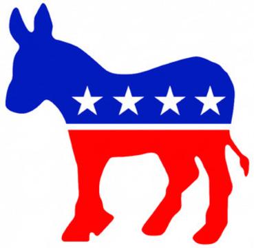 Top story 4f9a737c255c20a9730f democrats
