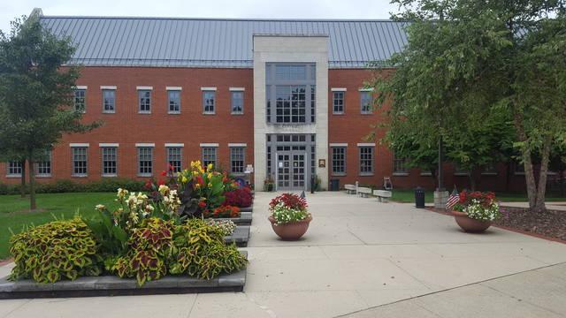 Top story 63202202797d900ce8b6 denville town hall