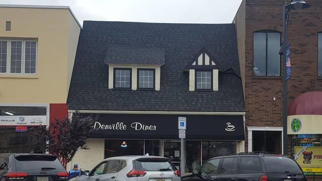 Top story 6e5c903a1226004d409c denville diner