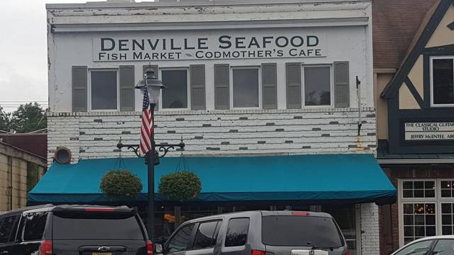 Top story 7b58645554a6a3bd296a denville seafood