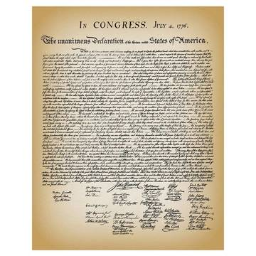 Top story 89fea06b872435a7bce3 declaration of independence