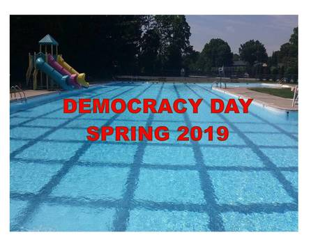 Top story 9464d69fbbdaf682a3f4 democracy day